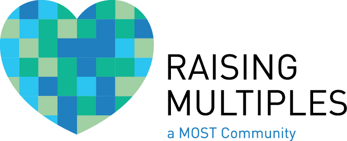 Rasing-Multiples_Logo