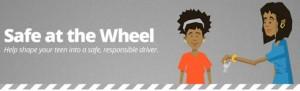 Help teens drive safe